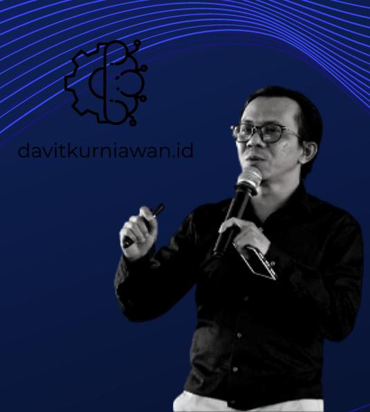 Davit Kurniawan